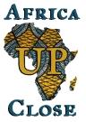 Africa Up Close